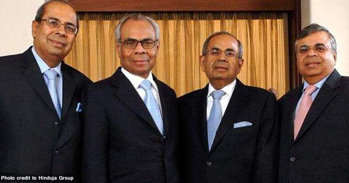 http://www.meranews.com/backend/main_imgs/HinjujaBrothers]_hinduja-brothers-fighting-over-letter-which-says-that-11-mil_0.jpg?68